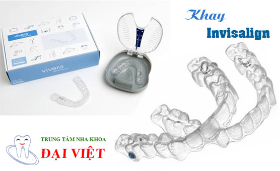 khay-invisalign