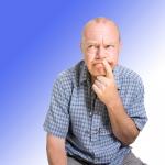 Ảnh hưởng của răng bị mất