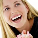 Răng sứ phục hồi nụ cười hoàn hảo
