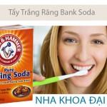 tay-trang-rang-BAKING-SODA
